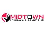 Midtown Hydraulics