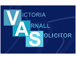 Victoria Arnall Solicitor