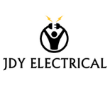 JDY Electrical