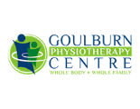 Goulburn Physiotherapy